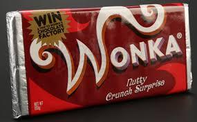 wonka bars where to buy wonka bar nutty crunch prop store ultimate