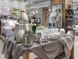 Best Store For Home Decor Interior Home Store Fantastic Decor Stores In Nyc For Decorating