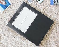 3x5 photo album cheap black book photos find black book photos deals on line at