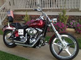 page 1 new u0026 used lowrider motorcycles for sale new u0026 used