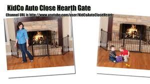 kidco auto close hearth gate kidco auto close hearth gate