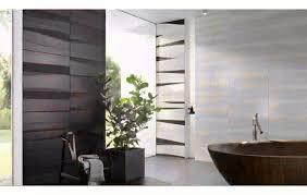 badezimmer grau design uncategorized kühles badezimmer grau design ebenfalls badezimmer