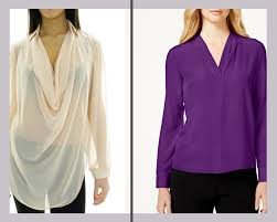 s blouse patterns top 80 types of blouse design patterns for fashion stylish