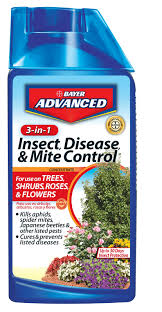 3 in 1 insect disease u0026 mite control bayer advanced
