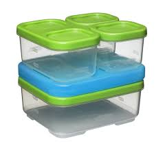 designer kitchen utensils contemporary kitchen utensils with green lid rubbermaid lunch blox
