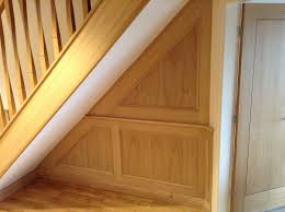 entrance hall wall panelling entrance best wood paneling ideas