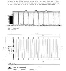quonset hut plans corglife
