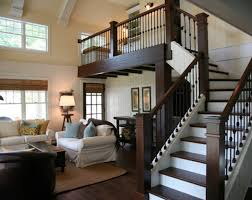 reviews on home design and decor shopping home design and decor fascinating ideas home design decor shopping