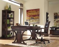 Ergonomic Home Office Furniture Office Desk Desk Chair Ergonomic Chair Home Desk Desk Table