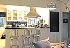 kitchen floor plans ideas living room fabulous open kitchen floor plans stunning open