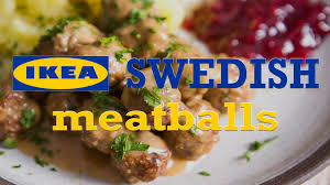ikea be cuisine stand alone ikea cafe s may be coming 107 5 kool fm