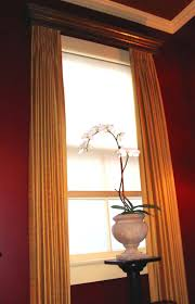 14 best roller shades images on pinterest roller shades rollers