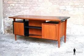 bureau vintage scandinave petit bureau vintage bureau vintage petit bureau maternelle vintage