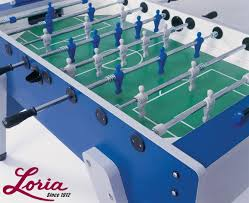 garlando g5000 foosball table garlando g 2000 weatherproof outdoor foosball table loria awards