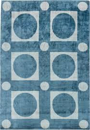 Modern Tibetan Rugs Tibetan Rugs And Carpets By Doris Leslie Blau New York City