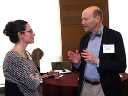 penn behavioral economics symposium closes seven year research