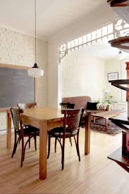 959 best home kitchen and dining images on pinterest kitchen