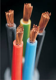 electric copper cable metal recycling u0026 scrap electric copper