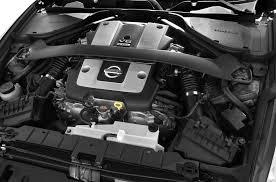 nissan 370z nismo engine 2011 nissan 370z price photos reviews u0026 features