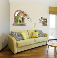 100 online shopping for home decorative items loved it