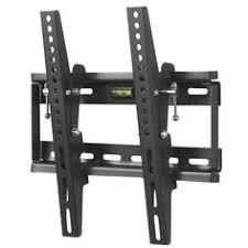 black friday sale tv flat screen black friday deal mount it mi 1121m cbl flat screen wall mount
