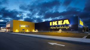 Ikea In India Ikea U0027s Stores In India Will Have A Desi Twist Here U0027s All You Need