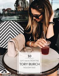 tory burch black friday 2017 giveaway black friday sales the teacher diva a dallas fashion