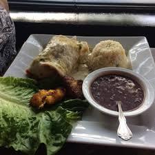 lagrange cuisine the mayan cuisine 87 photos 44 reviews