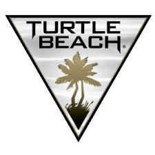turtle beach black friday amazon com turtle beach ear force x12 amplified stereo gaming
