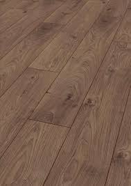 Laminate Floor Cleaning Tips Kronotex Laminate Wood Flooring House Flooring Ideas