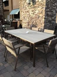 Patio Furniture Review Outdoor Elegance Patio Design Center Patiostylist