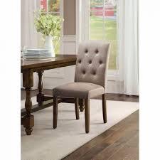 danish modern dining room dinning mid century dining table and chairs mid century table mid