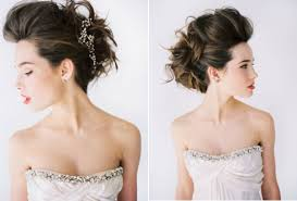 diy wedding hair wedding hair and wedding hair updos once wed