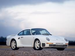 custom porsche 959 10 cars that faked their horsepower ratings