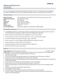exle of a cv resume best college essays cheap service cultureworks struts