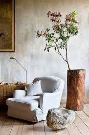 organic home decor organic home http awesome ideas for interior designs blogspot