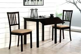 small apartment kitchen table dining table for small apartments small space tip lesgavroches co
