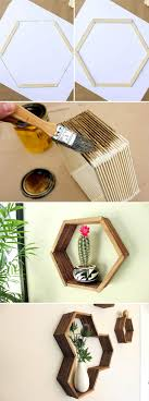 Best  Wall Decorations Ideas Only On Pinterest Home Decor - Diy home interior design