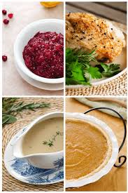 55 paleo thanksgiving recipes gluten free paleo recipe
