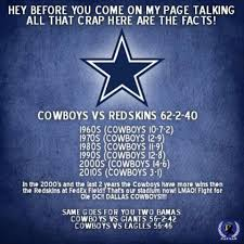 dallas cowboys vs eagles thanksgiving if you u0027re watching cowboys redskins from your man cave be