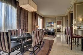 2 Bedroom Penthouse City View Sky Suite Download Bellagio 2 Bedroom Penthouse Suite Dissland Info