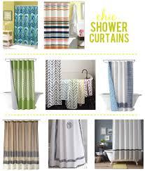 Jonathan Adler Curtains Designs Jonathan Adler Shower Curtain Curtains Designs Contemporary