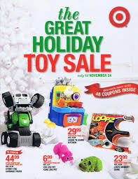 target discounts black friday black friday ads 2010 target toy sale ad revealed