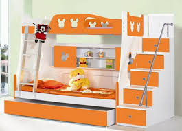 bedroom in a box stunning bed design children bedroom decorating ideas on wonderful