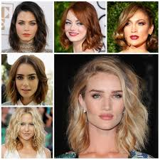 6 new hair colors to try this spring buttery blonde blondes and