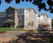 1 Bedroom Apartments In Warrensburg Mo 1 Bedroom Apartments For Rent In Warrensburg Mo Apartments Com