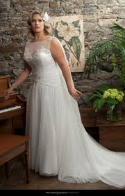 wedding dresses manchester plus size wedding dress shops south intended for the
