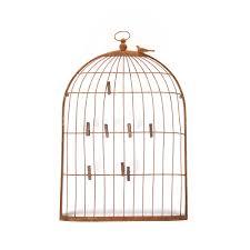 Home Interior Bird Cage 28 Home Interior Bird Cage Lattenmore Park Antique Bird