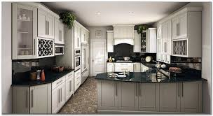 kitchen cabinets colorado springs soapstone countertops kitchen cabinets colorado springs lighting