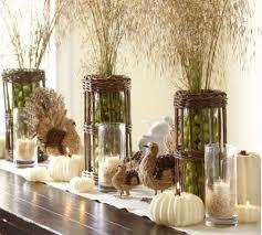 dining room centerpieces ideas brilliant kitchen table decorating ideas dining room centerpieces
